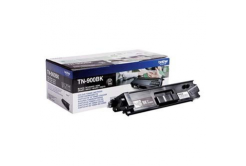 Brother TN-900BK negru (black) toner original