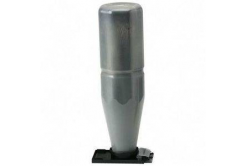 Sharp LT for 80 SFF 8200 compatible toner