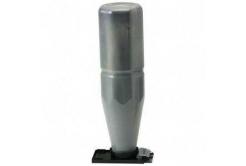 Sharp 80LT negru toner compatibil