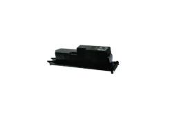 Canon GP335 1389A003 černý (black) originální toner