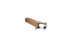 """HP 1524/30.5m/Premium Instant-dry Gloss Photo Paper, 1524mmx30.5m, 60"""", Q7999A, 260 g/m2, bílý"""
