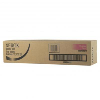 Xerox 006R01272 purpurový (magenta) originální toner, výprodej