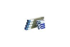 """HP 610/45.7/Coated Paper, 610mmx45.7m, 24"""", C6019B, 90 g/m2, papír, potahovaný, bílý, pro"""