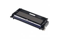 Dell H516C / 593-10289 černý (black) kompatibilní toner