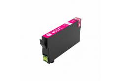 Epson 405XL T05H3 purpurová (magenta) kompatibilní cartridge