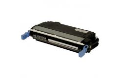 HP 643A Q5950A černý (black) kompatibilní toner