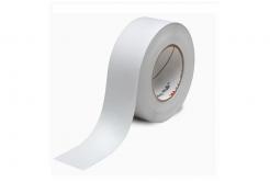 3M Safety-Walk™ 220 Jemná protiskluzová páska do mokrého prostředí, transp., 25 mm x 18,3 m