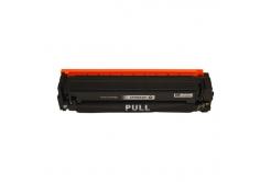 HP 201X CF400X černý (black) kompatibilní toner