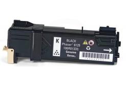 Xerox 106R01338 černý (black) kompatibilní toner