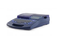 Partex MK8-STD III tiskárna bužírek