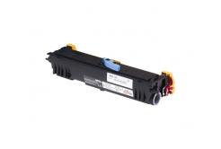 Epson C13S050523 černý (black) kompatibilní toner