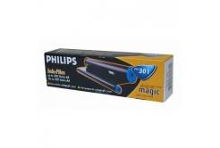 Philips PFA 301, 300st, originální faxovací fólie