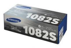 HP SU781A / Samsung MLT-D1082S černý (black) originální toner