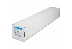 HP Q1396A Universal Bond Paper, 80 g, 610mmx45.7m, bílý univerzální papír