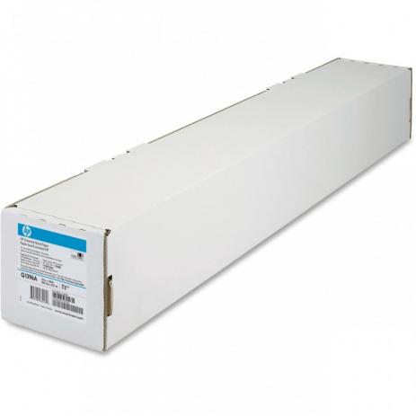HP Q1396A Universal Bond Paper, 80 g, 610mmx45.7m