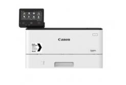 Canon i-SENSYS LBP228x - černobílá, SF, duplex, PCL, USB, LAN, Wi-Fi