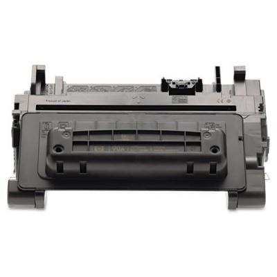 HP 90A CE390A černý (black) kompatibilní toner