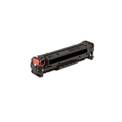 HP 312X CF380X černý (black) kompatibilní toner