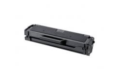 Samsung MLT-D101S černý (black) kompatibilní toner