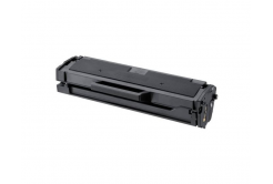 Samsung MLT-D101S čierný kompatibilný toner