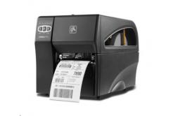 Zebra ZT220 ZT22043-T0E000FZ TT tiskárna štítků, 300 DPI, RS232, USB