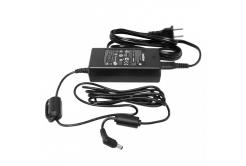 BROTHER příslušenství pro přenosné tiskárny Pocketjet adaptér pro PJ (15V) (EC) - 220V Síťový