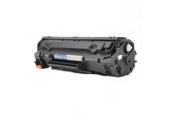 Canon CRG-726 czarny (black) toner zamiennik