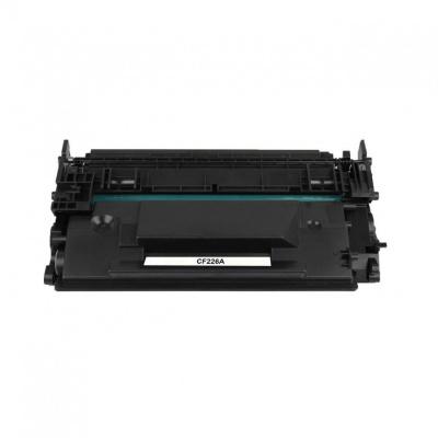 HP 26A CF226A černý (black) kompatibilní toner