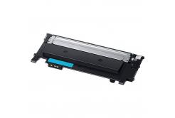 Samsung CLT-C404S azurový (cyan) kompatibilní toner
