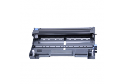 Brother TN-6600 / TN-6300 negru toner compatibil