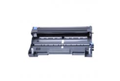 Brother TN-6600 / TN-6300 black compatible toner