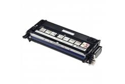 Epson C13S051161 čierny kompatibilný toner