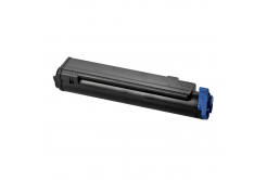 OKI 43979102 for B410, B430, B440 black compatible toner