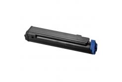 OKI 43979102 čierny kompatibilný toner