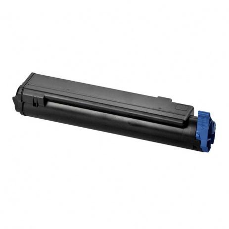 OKI 43979102 černý kompatibilní toner