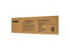 Lanier original toner 117-0195, black, 6000 pages, Lanier T-6716, 6718, 7216, 7316, 1x200g