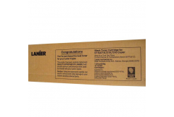 Lanier originální toner 117-0195, black, 6000str., Lanier T-6716, 6718, 7216, 7316, 1x200g