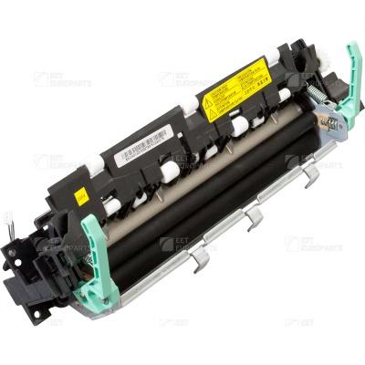 Xerox 126N00331 fuser, výprodej