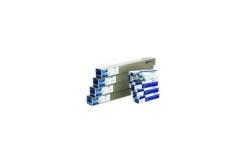 """HP 914/30.5/Heavyweight Coated Paper, 914mmx30.5m, 36"""", C6030C, 130 g/m2, papír, potahovaný, bílý"""