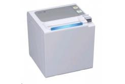 Seiko RP-E10 22450050 pokladní tiskárna, řezačka, Horní výstup, USB, bílá