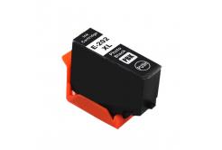 Epson 202XL T02H1 foto černá (photo black) kompatibilní cartridge
