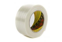 3M 8956 Vyztužená páska, 25 mm x 50 m