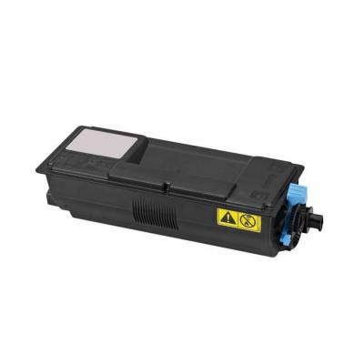 Kyocera Mita TK-3130 černý (black) kompatibilní toner