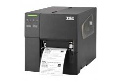 TSC MB240T 99-068A001-1202 tiskárna štítků, 8 dots/mm (203 dpi), disp., RTC, EPL, ZPL, ZPLII, DPL, USB, RS232, Ethernet