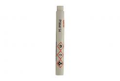 3M Primer 94, ampule 0,66 ml