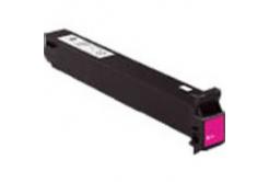 Konica Minolta TN321M purpurový (magenta) kompatibilní toner