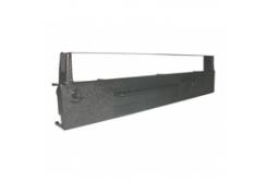 Seikosha SP 800/1000, černá, kompatibilní barvicí páska