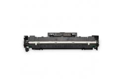 HP CF232A fekete (black) eredeti fotohenger