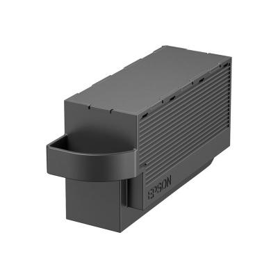 Epson originální maintenance box C13T366100, Expression Photo XP-8505 Premium XP-6100