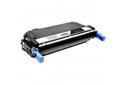 HP 645A C9730A černý (black) kompatibilní toner